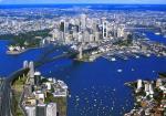 AUSTRALIA-1a-Sydney
