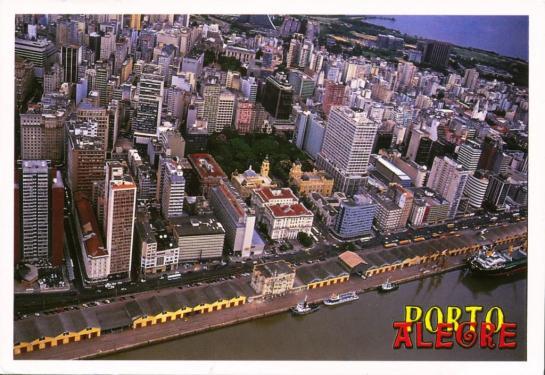 BRASIL-1a-PortoAlegre