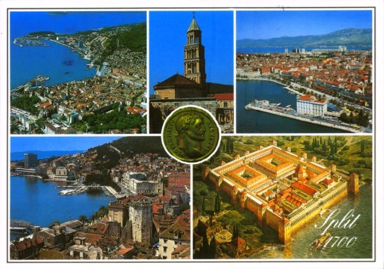 CROATIA-10a-Split