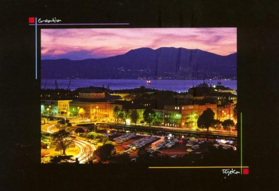 CROATIA-11-Rijeka