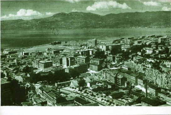 CROATIA-2-Rijeka