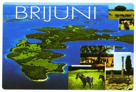 CROATIA-6a-Brijuni