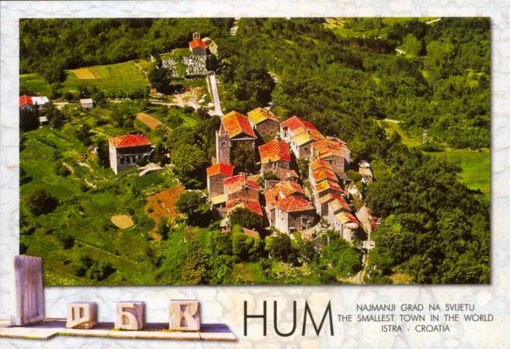 CROATIA-7-Hum