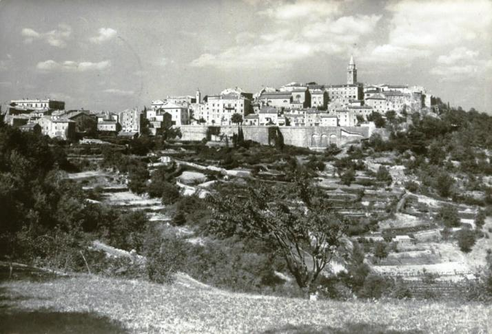 CROATIA-9a-Labin