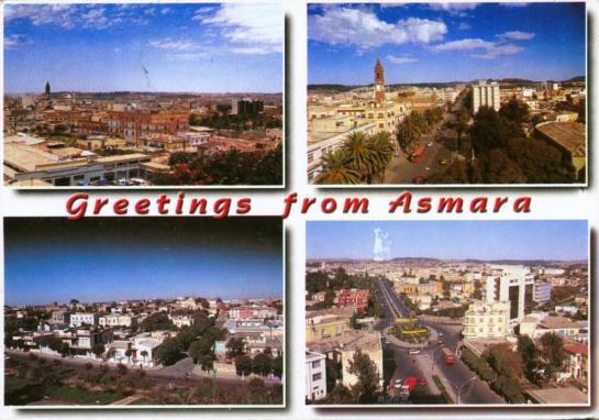 ERITREA-1a-Asmara