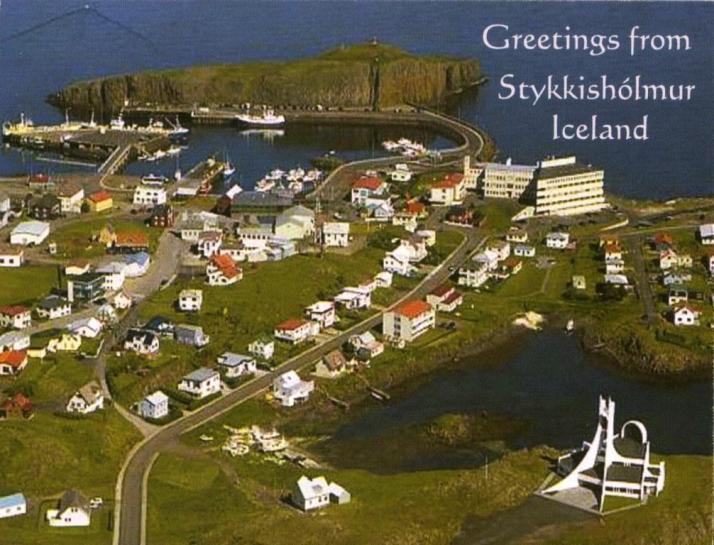 ICELAND-1a-Sty.