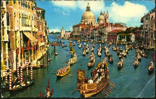 ITALY-2-Venezzia