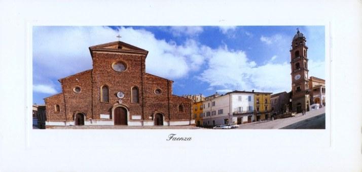 ITALY-3a-Faenza