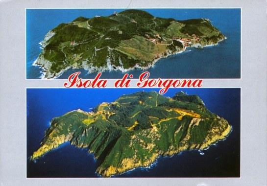 ITALY-4a-Gorgona