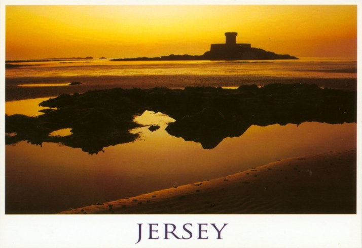 JERSEY-1
