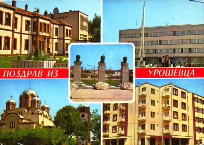 KOSOVO-1a-Uroševac