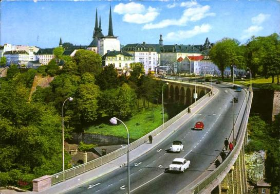 LUXEMBOURG-1a