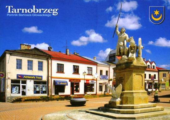 POLAND-1a-tarnobrzeg