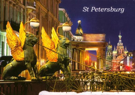 RUSSIA-1a-St.Petersburg