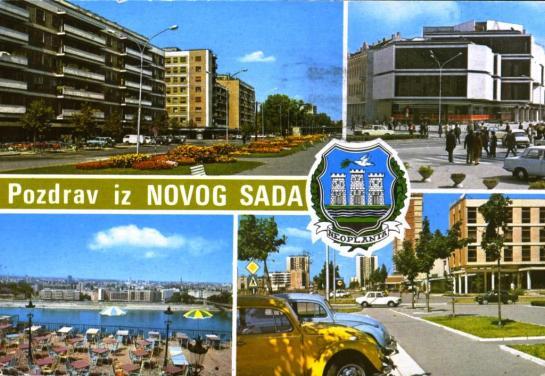 SERBIA-2a-NoviSad