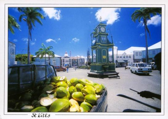 ST.KITTS-2