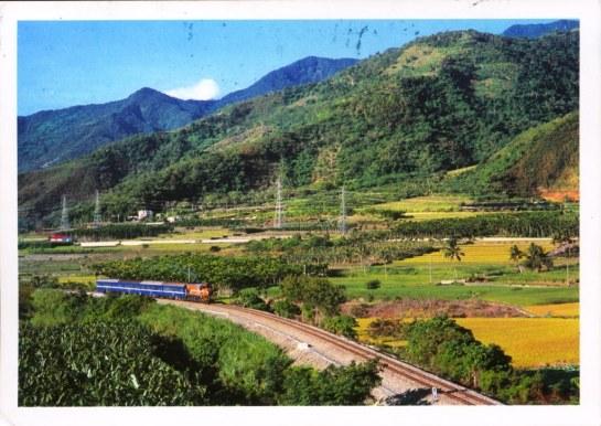 TAIWAN-1a