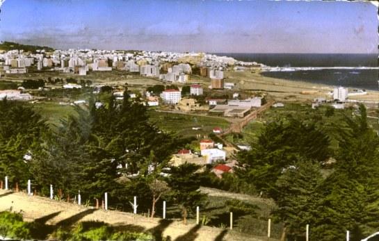 TANGER-14-01-1957a