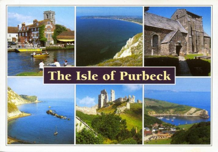 UK-ENGLAND-4a-Purbeck