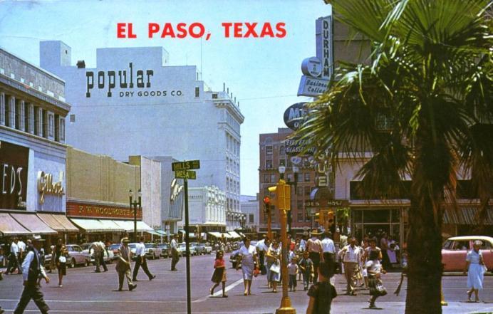 USA-3-ElPaso