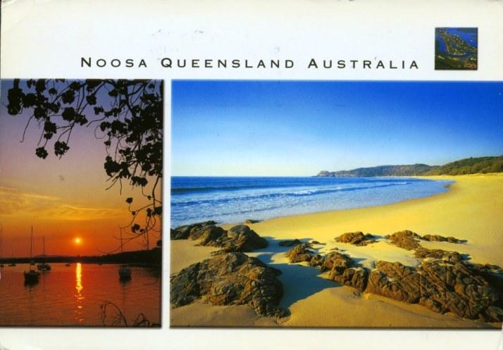 AUSTRALIA-2a-Noosa