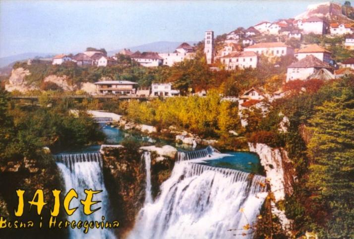 BOSNIA-2a-Jajice