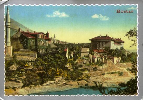 BOSNIA-3a-Mostar