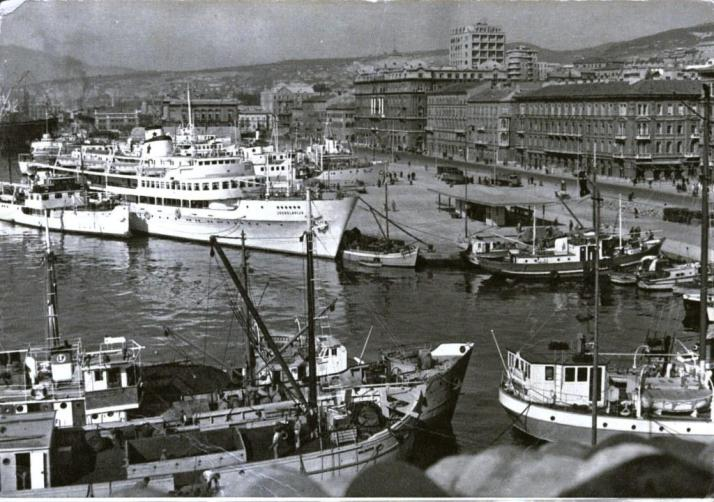 CROATIA-12a-Rijeka