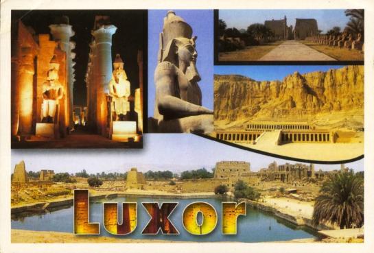 EGYPT-1a-Luxor