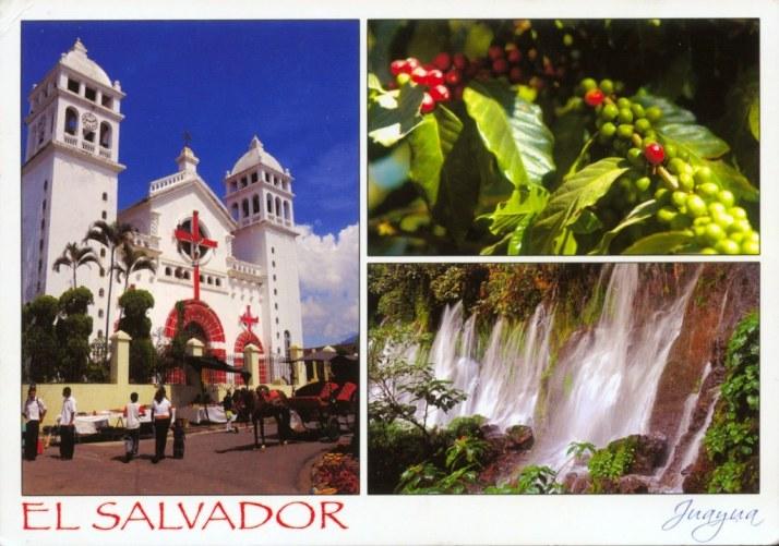 EL SALVADOR-1a
