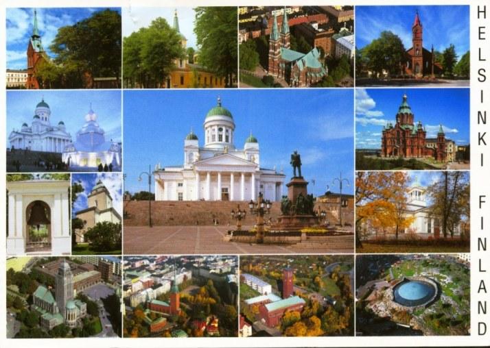FINLAND-5a-Helsinki