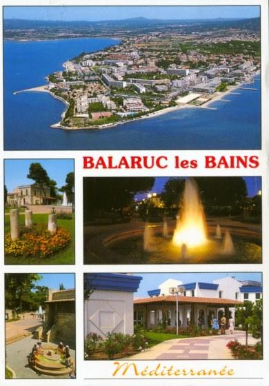 FRANCE-3a-Balaruc