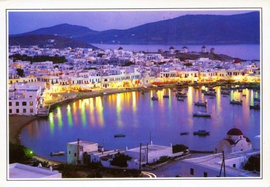 GREECE-1a-Corfu