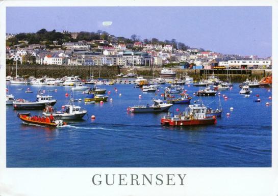 GUERNSEY-1a