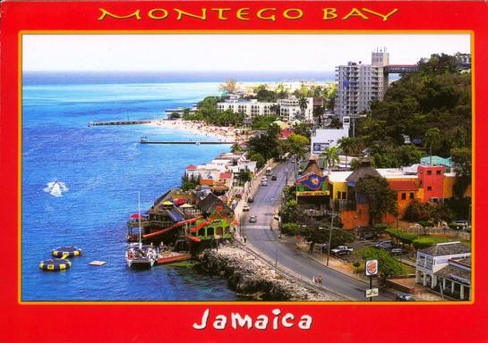 JAMAICA-1a