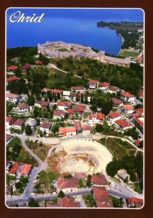 MACEDONIA-3a-Ohrid