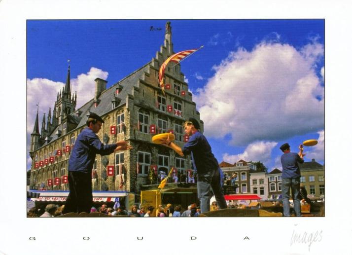 NETHERLANDS-1a-Gouda