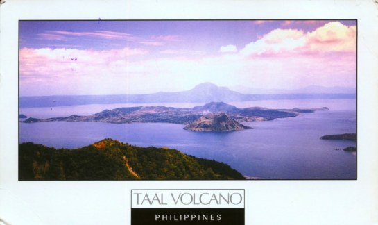 PHILIPPINES-1a-Taal