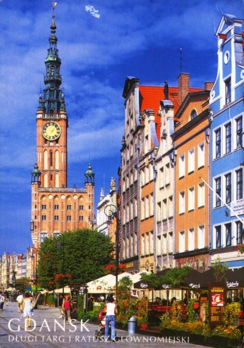 POLAND-2a-Gdansk