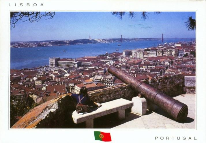 PORTUGAL-1a-Lisboa