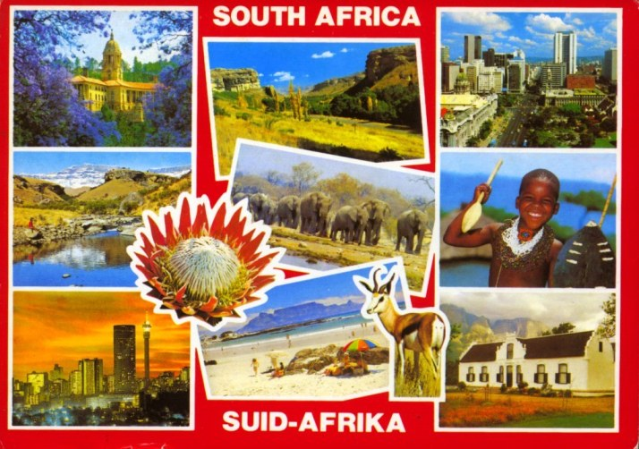 SOUTH AFRICA-1a
