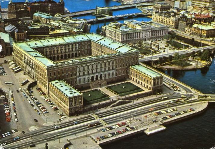 SWEDEN-1a-Stockholm