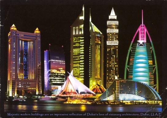 UAE-1a-Dubai