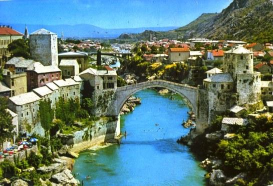BOSNIA-4a-Mostar