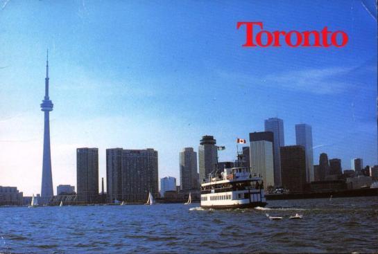 CANADA-2-Toronto