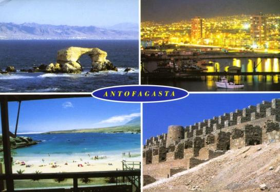 CHILE-2-Antofagasta
