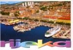 CROATIA-17-Rijeka