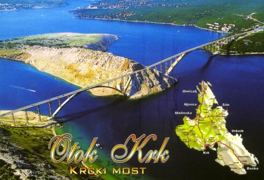 CROATIA-18-Krk most