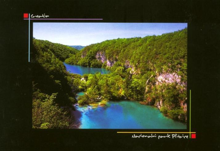 CROATIA-20-Plitvice