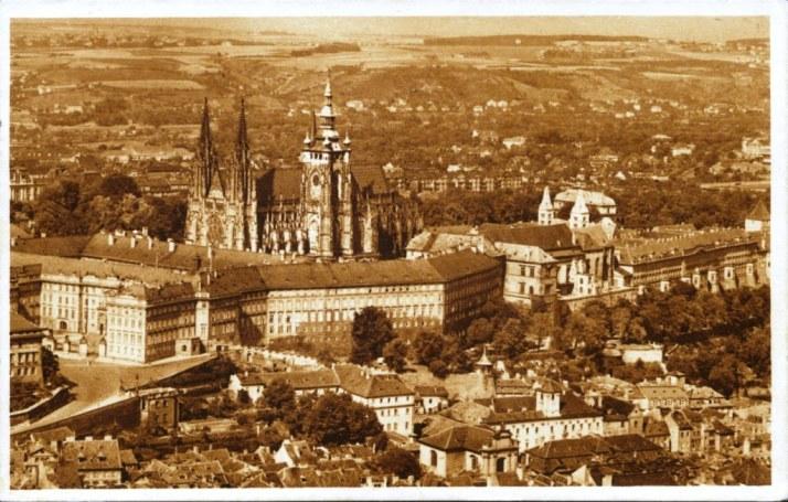 CZECH-7a-Prague